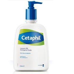 CETAPHIL 470 ML