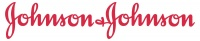 Logo marca JOHNSON & JOHNSON