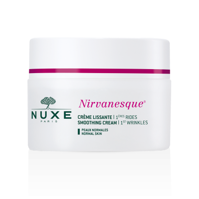 NUXE NIRVANESQUE CREMA LEVIGANTE 50ML