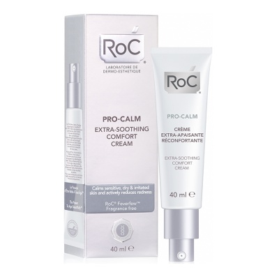 ROC PRO-CALM EXTRA-SOOTHING CONFORT CREAM