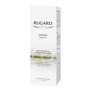 OLIVEN FLUIDO 200 ML